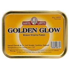 Golden Glow 50g