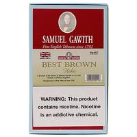 Samuel Gawith: Best Brown Flake 250g