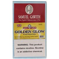 Samuel Gawith: Golden Glow 250g
