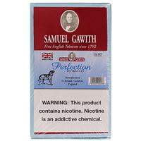 Samuel Gawith: Perfection Mixture 250g