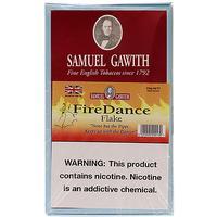 Samuel Gawith: Fire Dance Flake 250g