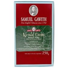 Samuel Gawith: Kendal Cream Flake 250g