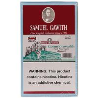 Samuel Gawith: Commonwealth 250g