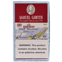 Samuel Gawith: Skiff Mixture 250g