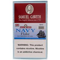 Samuel Gawith: Navy Flake 250g