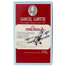 Samuel Gawith: Squadron Leader 250g