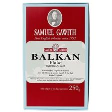 Samuel Gawith: Balkan Flake 250g