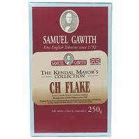 Samuel Gawith: Mayor's CH Flake 250g