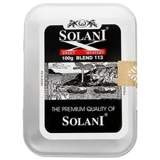 Solani: X - Sweet Mystery 100g