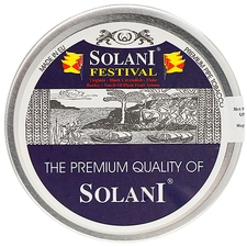 Solani: Festival 50g