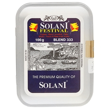 Solani: Festival 100g