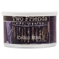 Two Friends: Celtic Mist 2oz