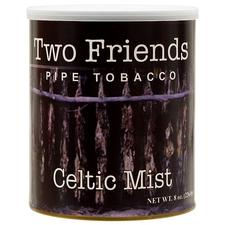 Celtic Mist 8oz