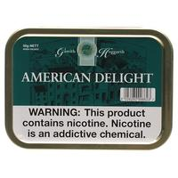 Gawith Hoggarth & Co.: American Delight 50g