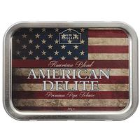 Gawith Hoggarth & Co.: American Delite 50g