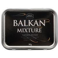 Gawith Hoggarth & Co.: Balkan Mixture 50g