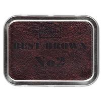 Gawith Hoggarth & Co.: Best Brown #2 Flake 50g