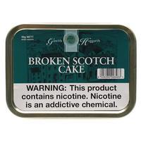 Gawith Hoggarth & Co.: Broken Scotch Cake 50g