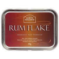 Gawith Hoggarth & Co.: Rum Flake 50g