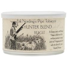 Hunter's Blend: Beagle 50g