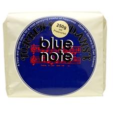 Dan Tobacco: Blue Note 250g