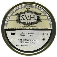 Dan Tobacco: Sweet Vanilla Honeydew 50g