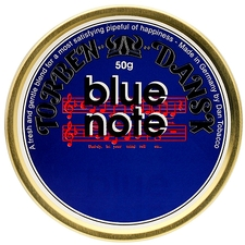 Blue Note 50g