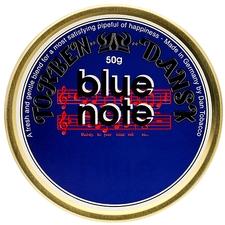 Dan Tobacco: Blue Note 50g