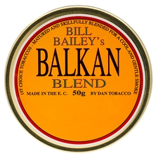 Bill Bailey's Balkan Blend 50g