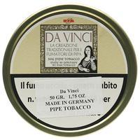 Dan Tobacco: Da Vinci 50g