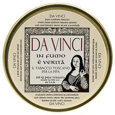 Da Vinci 50g