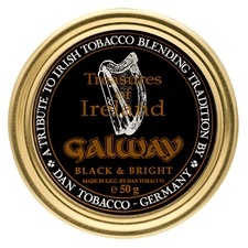 Treasures of Ireland: Galway 50g
