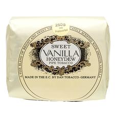 Dan Tobacco: Sweet Vanilla Honeydew 250g