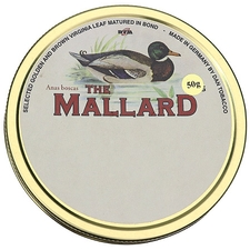 The Mellow Mallard 50g