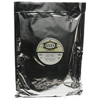 Dan Tobacco: Sweet Vanilla Honeydew 500g