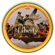 Liberty 50g