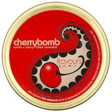 Cherrybomb 50g