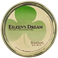 Eileen's Dream 50g