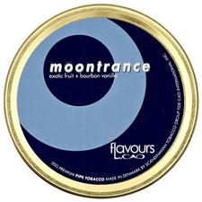 Moontrance 50g