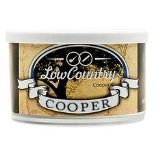 Cooper 2oz
