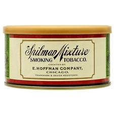 E. Hoffman Company: Spilman Mixture 2.5oz