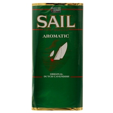 Aromatic 1.5oz (Green)