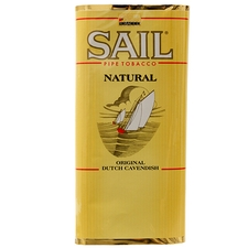Natural 1.5oz (Beige)