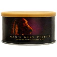 Man's Best Friend 1.5oz