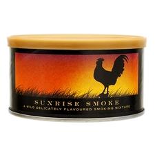 Sunrise Smoke 1.5oz