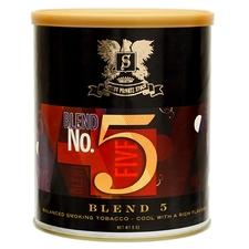 Blend No.5 8oz