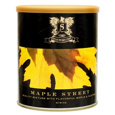Maple Street 8oz
