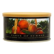 A Taste of Summer 1.5oz