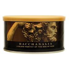 Bacchanalia 1.5oz