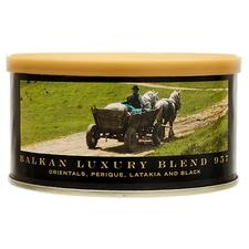 Balkan Luxury Blend 957 1.5oz